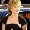 Jane Fonda čelí šokujícímu skandálu ohledně charity The Smoking Gun
