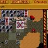 Dune Legacy – stará dobrá DUNE 2