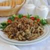 Zdravá pohanka se vrací do české kuchyně