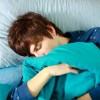 Rady na kvalitní spánek