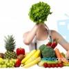 Potraviny, po kterých zaručeně zkrásníte