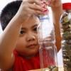 Naučte své děti hospodařit s penězi