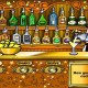 Hra Barman – Bartender the right mix