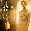 Christian Dior – půl století s Miss Dior