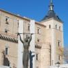 Zajímavá místa ve Španělsku