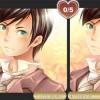 Online hra pro dívky – Wedding Trouble
