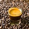 Jak si uvařit tu nejlepší kávu