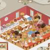 Hra Goodgame Cafe
