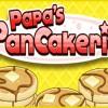 Papa Pancakeria