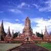 Co vědět před cestou do Thajska?