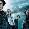 Kouzelnický učeň – Harry Potter