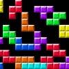 Legenda z Ruska – hra Tetris