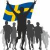 Co vědět před cestou do Švédska