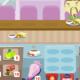 Tip na hru – Obsluha v pekárně