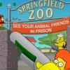 Zahrajte si hru Homer Flanders Killer