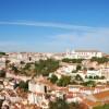 Objevte prosluněné Portugalsko
