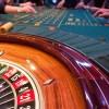Casino nemusí být spojené jenom shazardem