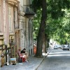 O krásách bulharské Sofie