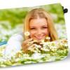 Vytvořte mamince k svátku fotoknihu, medvídka, puzzle nebo třeba brašnu!