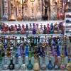 Jak na nákupy při dovolené v Turecku