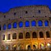 Jak si užít víkend v Římě