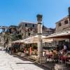Jak na ubytování v Chorvatsku