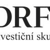 David Rusňák, investiční fondy DRFG a nová síť lékáren