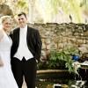 Na co nezapomenout při plánování svatby?