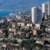 Chorvatsko pro milovníky kultury a památek