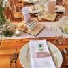 Svatba v Benicích, zážitek na celý život
