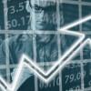 Jak obchodovat sakciovými indexy