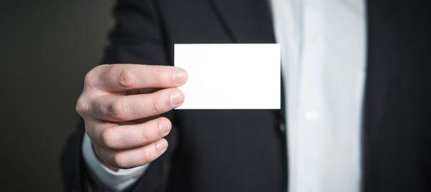 Tři věci, které si musí podnikatel na začátku podnikání pořídit