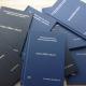 Formátování a korektury bakalářských, diplomových a jiných závěrečných prací