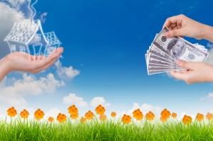 Získejte výhodnější podmínky pro vaši hypotéku