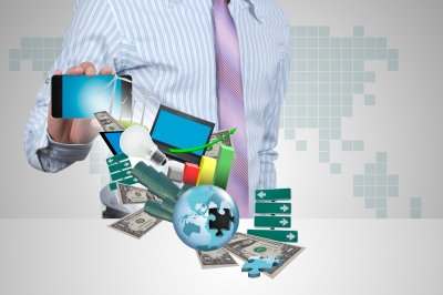 Co jsou NFC platby a jsou bezpečné?