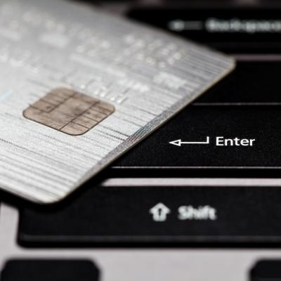 Bezpečnost on-line plateb