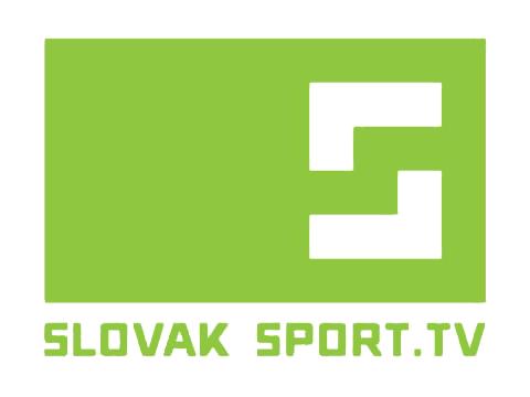 Slovak_Sport.TV_Logo