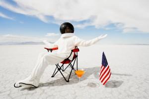 astronaut-vacation