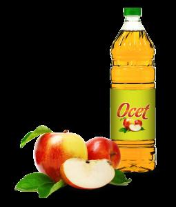 ocet2