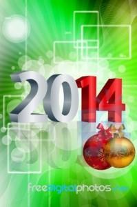 Nový rok je tady a s ním i spousta předsevzetí.