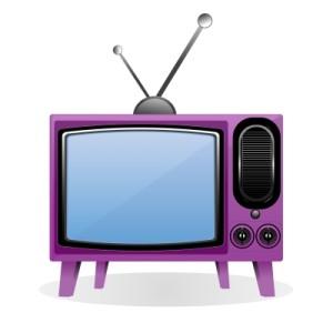 tv2014