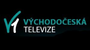v1-vychodoceska-televize-1