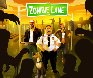 zombie-lane-online-hack-tool