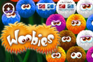 41818-300x200_woobies