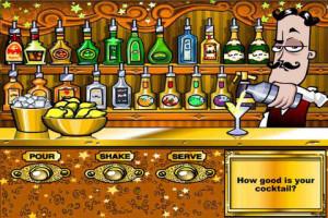 Bartender-Mix-Genius1-SuperMobile