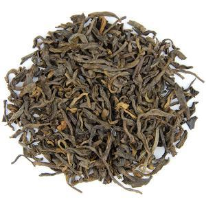 2009-menghai-first-grade-loose-ripe-puerh-detail