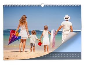 06-kalendar s morem