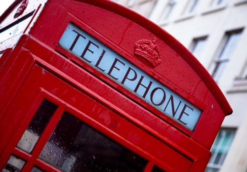 lon telephone-1055044_1280